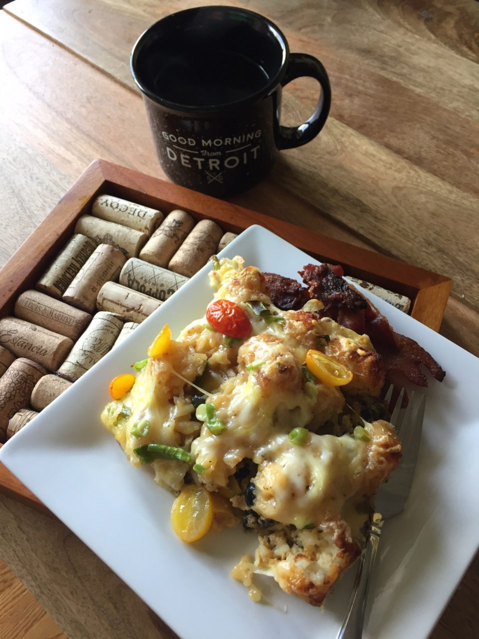 https://eatbreathelove.net/2017/05/tater-tot-breakfast-bake/