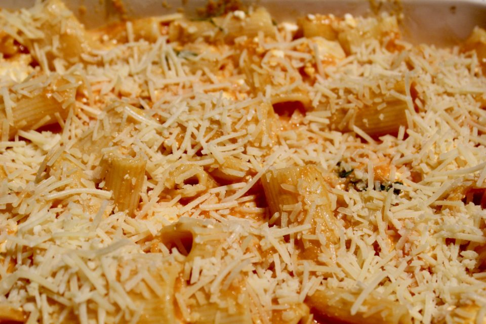 https://eatbreathelove.net/three-cheese-rigatoni/