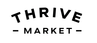 Why I Shop at Thrive Market and What to Buy