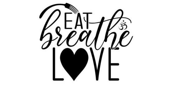 eat.breathe.love